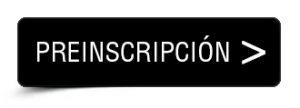 btn-preinscripcion-ES