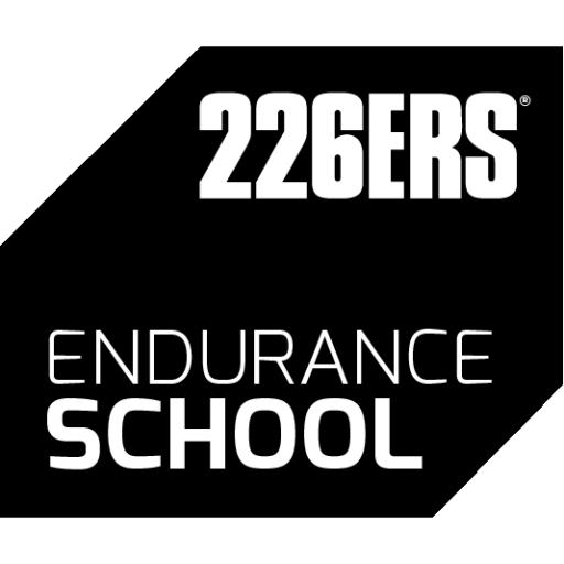 226ERS Endurance School